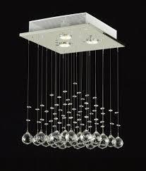 ceiling lights of beautiful chandelier chandelier beautiful home ceiling lighting