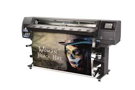 HP announces Latex 300 series and Designjet product launches | Printweek