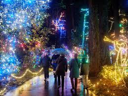 Portland International Raceway Christmas Lights Christmas Lights 2019 In Oregon Dates Map