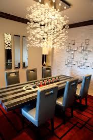 chandelier marvelous bubble light chandelier ikea bubble chandelier seat table window design wall white wall