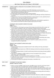 Medical Office Manager Resume Sample Cv Objective Examples Uk Fungramco 89