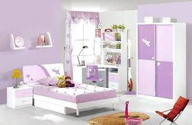 next childrens bedroom furniture. Next Kids Furniture Bedroom Blue Metal Wardrobe To The Table Hanging Open Book Childrens S
