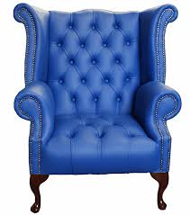 how to steam clean your leather sofa