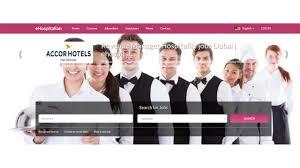 hospitality jobs hotel jobs hospitality jobs hotel jobs