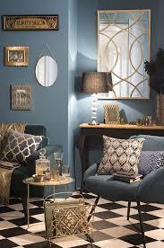 Art Nouveau Bedroom Ideas 2