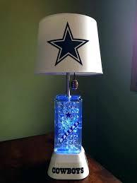 cowboys lamps cowboys floor lamp cowboys sk lamp cowboys pool table lamp lava cowboys floor lamp