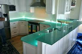 crushed glass countertops recycled glass reviews glass cost crushed glass worktop granite cost tempered glass white