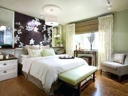 Mesmerizing Minecraft Bedroom Decor Medium Size Of Bedroom Bedroom Bedroom  Ideas Design Minecraft Room Decor For