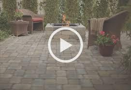 pavers ing guide paving stones