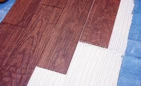 multi surface bonding primer enables tiling over vinyl flooring