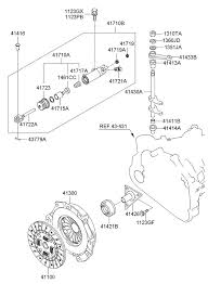 hyundai tiburon radio wiring diagram hyundai tiburon engine 2006 hyundai sonata wiring diagram at 2006 Hyundai Sonata Radio Wiring Diagram