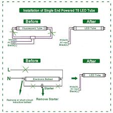 diy led tube wiring diagram free download \u2022 oasis dl co 9V LED Wiring Diagram ballast bypass led tube light wiring diagram trusted wiring diagrams \\u2022