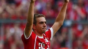Chilene sauer wegen Auswechslung: FC Bayern