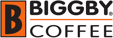 We are a bakery and café that offers specialty coffees, a variety of pastries and baked goods, breakfast and. Biggby Coffee Wikipedia