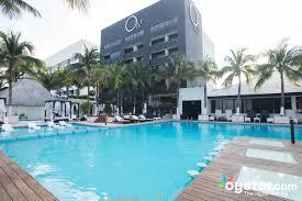 Adhara Hacienda Cancun Hotel The 15 Best Downtown Cancun Hotels Oystercom