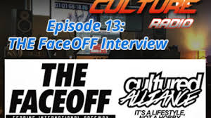Interview Wayne Carini From Chasing Classic Cars Speed Culture