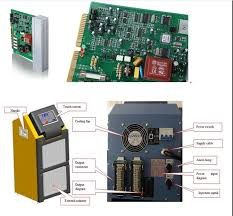 husky hot runner wiring diagram wiring diagram and schematic patent us5374182 hot runner manifold bushing google patents
