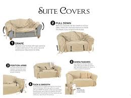 top furniture covers sofas. Categories Top Furniture Covers Sofas E
