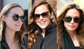 Best Sunglasses For Females Square Face