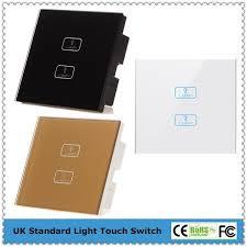 wiring diagram 2 gang 1 way light switch schematics and wiring Standard Light Switch Wiring Diagram wiring a 2 way switch Unit Inside a Light Switch