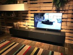 living room wall units with storage cabinet design ideas tall stand simple tv unit designs for