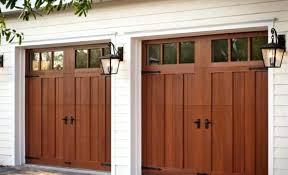 garage door repair las vegas nv new garage doors aaa action garage