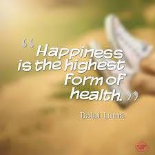 Best Health Quotes And Health Sayings To Inspire Your Health My