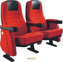 E 4d Movie Chair Chair Suppliers And Manufacturers At Alibabacom