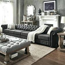 Gray couch living room ideas Leather Gray Couch Living Room Ideas Dark Grey Sofa And Best Dark Grey Couches Ideas On Dark Gray Couch Living Room Ideas Optimizepressclub Gray Couch Living Room Ideas Living Rooms Charcoal Gray
