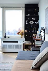 Small Space Solutions Bedroom 17 Best Images About Small Spaces On Pinterest Studios Tiny