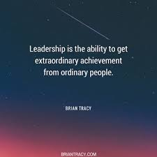 Motivational Quotes About Life 100 Motivational Inspirational Quotes Updated 100 Brian Tracy 18