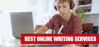 mba essay editing service reviews cash rocket mba essay editing service reviews argumentative essay help student thrivent financial