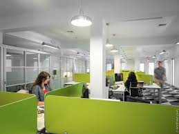 give cubicle office work space. our commercial workspaces are crafted from the highest grade materials designed to boost collaboration productivity and natural lighting give cubicle office work space