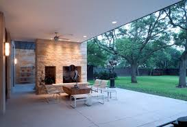 Contemporary Modern Patio Designs Fresh For Your Courtyard I To Decorating