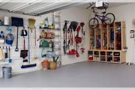 garage storage ikea impressive for your modern home decoration ideas with decorating ikea garage storage y16