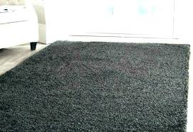 gray area rug 8x10 dark gray area rug solid grey and cream decoration decorating gorgeous large