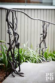 Small Picture Die besten 17 Bilder zu Pepo Botanic Design Garden sculpture and