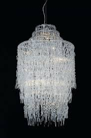 awesome ultra modern chandelier chandeliers design magnificent ultra modern chandelier