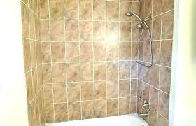 vinyl flooring for shower walls tile lls simply 1 on bathroom decorative wall can you paint
