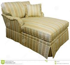 chaise lounge sofa stock photos chaise lounge sofa