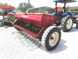 International 510 Grain Drill Seed Chart Ih Model 510 Seed Drill 10 Ft Works Great For Hemp Seed