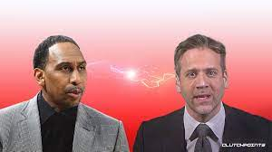 The real reason Stephen A. Smith wanted ...