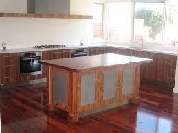 Kitchen Cabinet Makers Reviews Kitchen Kitchen Cabinet Maker Kitchen Fascinating Cabinet Makers