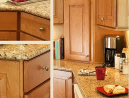 maple caramel kitchen cabinets mendota door style cliqstudios traditional kitchen minneapolis