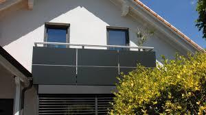 Balkongelander Edelstahl Sichtschutz Speyeder Net Verschiedene Edelstahl Und Aluminium Sichtschutz