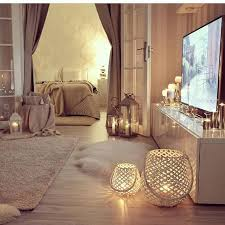 classy living room designs. @be__classy__ ✓ · house decorationsromantic living roomclassy roombedroom classy room designs t