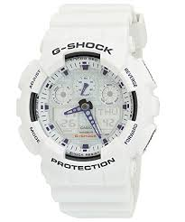 top 10 best sport watches for men in 2017 top ten select casio men s g shock analog digital white and blue sports watch