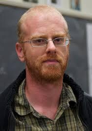 Brendan Emmett Quigley - Wikipedia