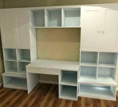 wall units storage storage units for bedrooms bedroom storage wall units bedroom wall units wall units wall units storage