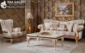 images of modern furniture. Sofa Tamu Royal Koltuk Mewah Modern Images Of Furniture W